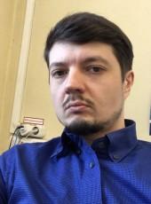Aleskey, 38, Russia, Reutov