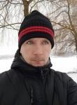 Андрон, 38  , Radom