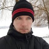 Андрон, 39  , Radom