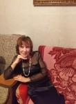 Anna, 55  , Energodar
