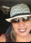 estela, 44  , Mansfield (State of Texas)