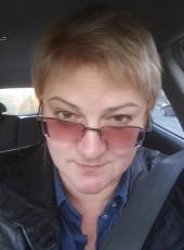 Ekaterina , 42, Russia, Novosibirsk
