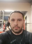 Dmitry, 35  , Calella