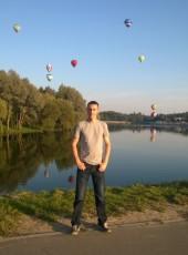 Andrey, 41, Belarus, Minsk