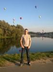 Andrey, 40, Minsk