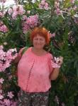 Raisa, 70  , Gomel