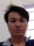 Trần Trần, 31  , Buon Ma Thuot