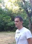 Dima, 30  , Taganrog