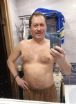 Tigrenok, 55  , Elektrostal