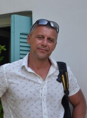 Andrey, 44, Russia, Barnaul