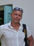 Andrey, 44, Barnaul