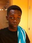 gevonsmith, 19  , Charlotte Amalie