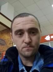 Igor, 34, Russia, Buguruslan