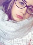 Nina, 23  , Surgut