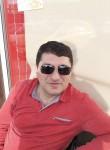 Robert, 44  , Krasnodar