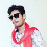Lakesh, 21  , Baloda Bazar