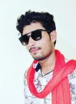 Lakesh, 20  , Baloda Bazar
