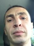 aleksandr, 34, Revda
