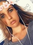 Michelle, 20  , Vaduz