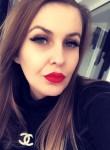 Deea, 28  , Tulcea