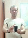 Станислав Проскурин, 46 лет, Мурманск
