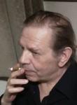 Viktor, 65  , Kryvyi Rih