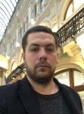 алексей, 30, Россия, Таганрог