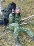 nikolay, 32  , Elnya