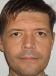 prosto zashel, 44  , Karabash (Chelyabinsk)