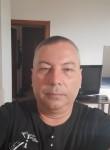 Gennadiy, 54  , Palma Campania