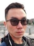 Windy, 33, Xi an