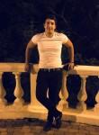 tigran, 23  , Pyatigorsk