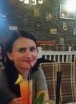 Irina, 38, Novyy Urengoy