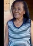Albertina, 67, Araruama