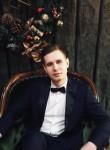 Artem, 32, Moscow