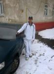 знакомства в урюпинск волгоградской обл
