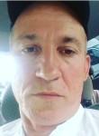 Artur, 45  , Derbent