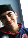 Ruslan, 20  , Burayevo