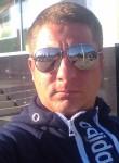 pavel, 33  , Matveyev Kurgan
