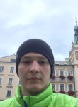 Yan, 26  , Korolev