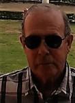 Michael Fouxon, 52  , Dusseldorf