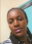 fredawa, 32  , Nairobi