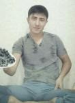 Dima, 34  , Kang-neung