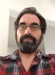 Robert James A, 53  , Hilliard