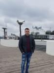 Yevgen, 32  , Antwerpen