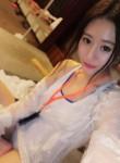 雨芳, 22  , Zhengzhou