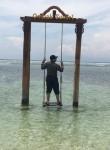 lonelyrider, 50  , Kangar