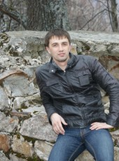 Aleksandr, 36, Russia, Chelyabinsk