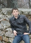 Aleksandr, 35  , Chelyabinsk