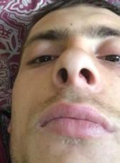 Bogdan, 25, Ukraine, Donetsk